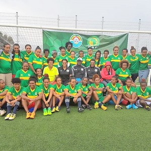 ethiopia20women20coaches
