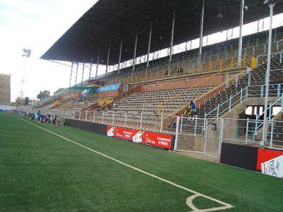 400px-Rufaro_stadium