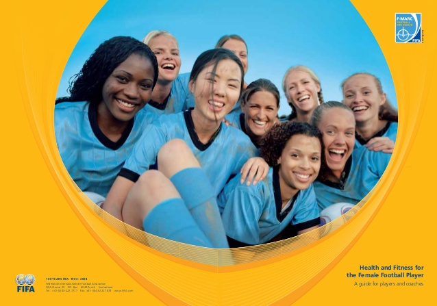health-and-fitness-for-the-female-football-player-1-638