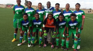 Lesotho-Team-Mehalalitoe-296x164