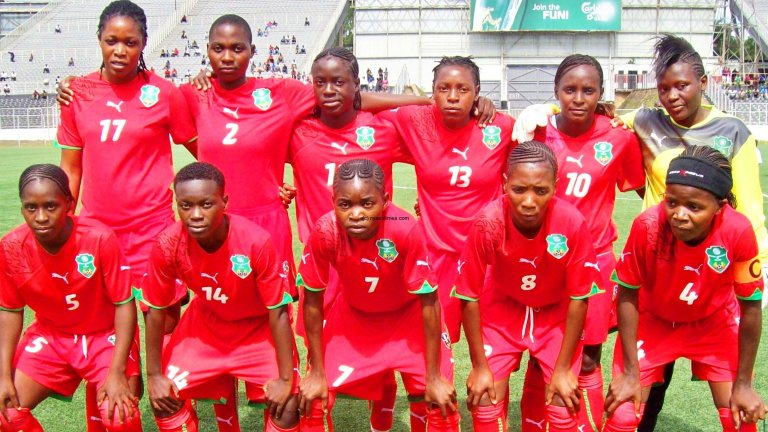 Malawi-Womens-football